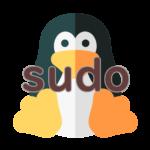 sudoの読み方
