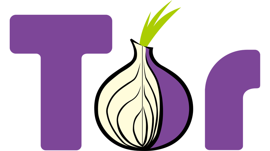 Torの読み方