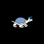 TortoiseSVNの読み方