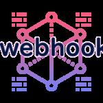 webhookの読み方