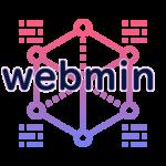 webminの読み方