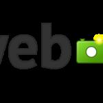 WebPの読み方