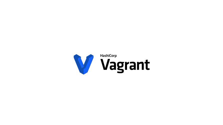 vagrantの読み方