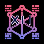 X11の読み方