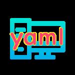 YAMLの読み方