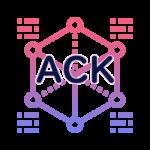 ACKの読み方