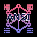 ANSIの読み方