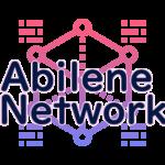 Abilene Networkの読み方