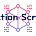 Action Scriptの読み方