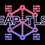 EAP-TLSの読み方