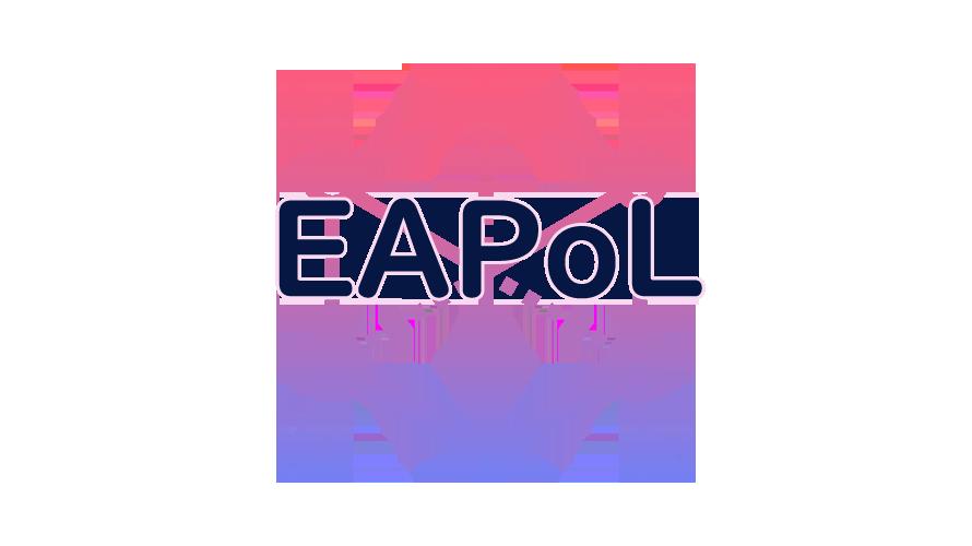 EAPoLの読み方