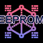 EEPROMの読み方