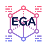 EGAの読み方