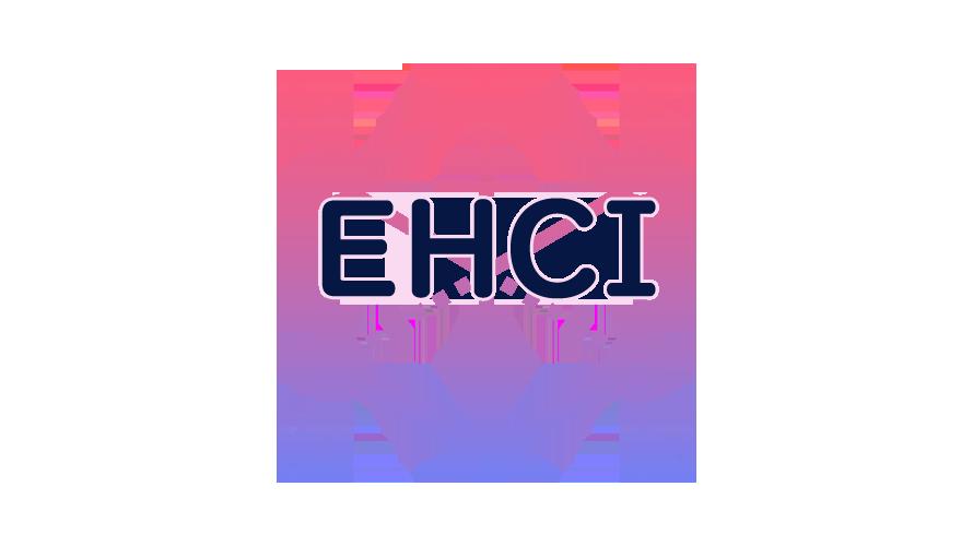 EHCIの読み方