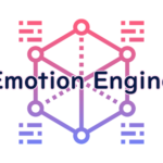 Emotion Engineの読み方