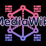MediaWikiの読み方