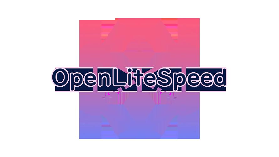 OpenLiteSpeedの読み方