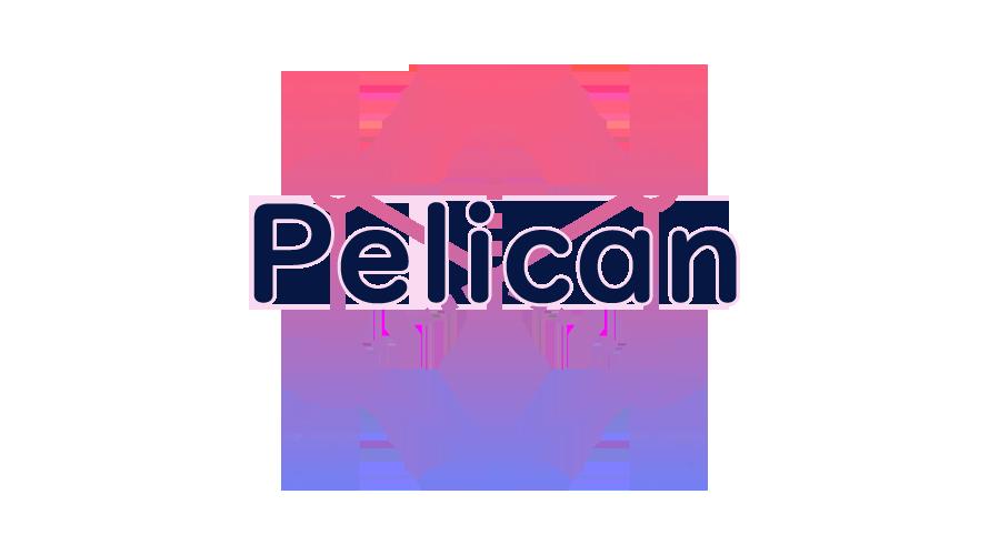 Pelicanの読み方