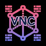 VNCの読み方