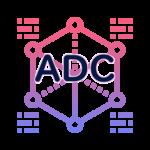 ADCの読み方