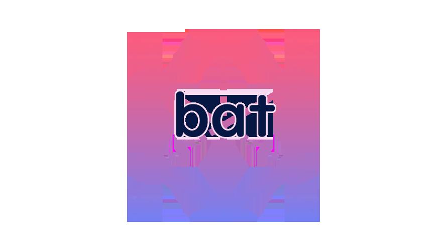 batの読み方