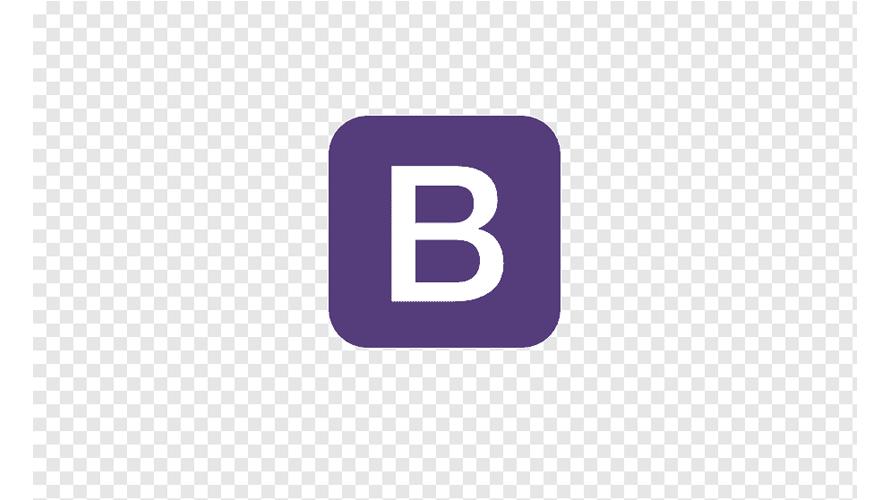 bootstrapの読み方