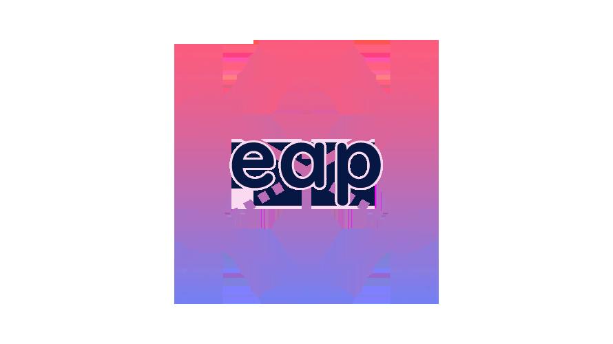 eapの読み方
