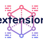 extensionの読み方