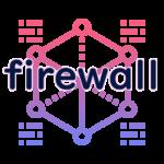 firewallの読み方