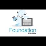 Foundationの読み方