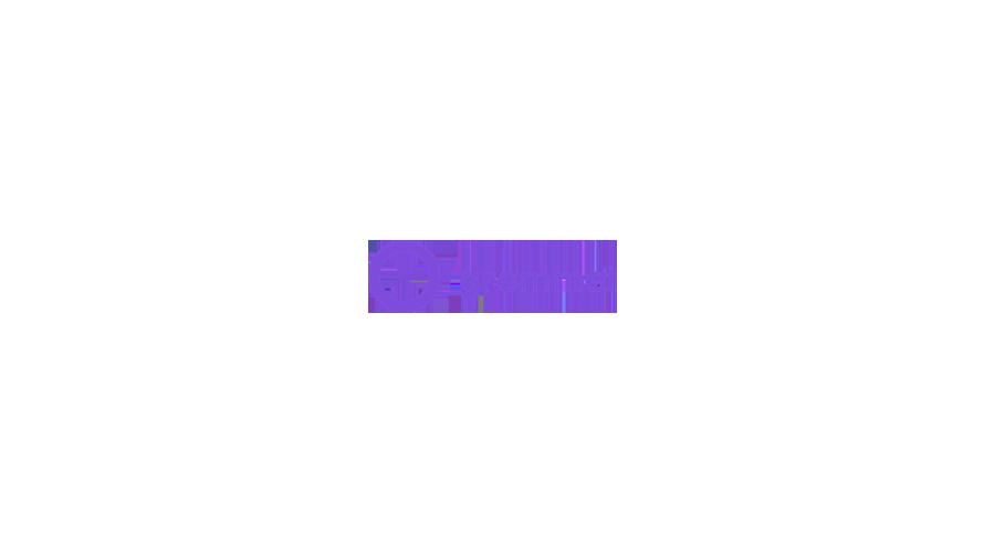 Grommetの読み方