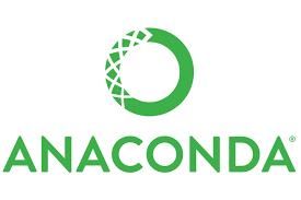 anacondaの読み方