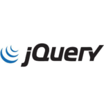 jqueryの読み方