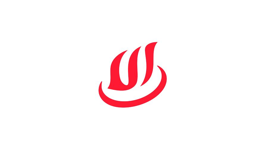Onsen UIの読み方