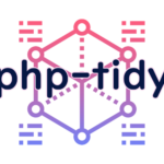 php-tidyの読み方