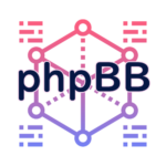 phpBBの読み方