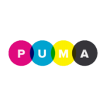 pumaの読み方