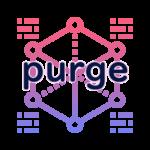purgeの読み方