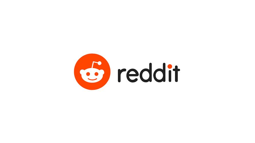 redditの読み方