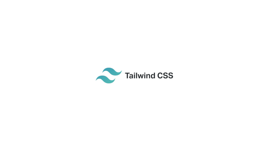 tailwind cssの読み方
