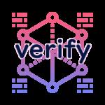 verifyの読み方