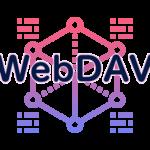 WebDAVの読み方