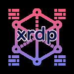 xrdpの読み方