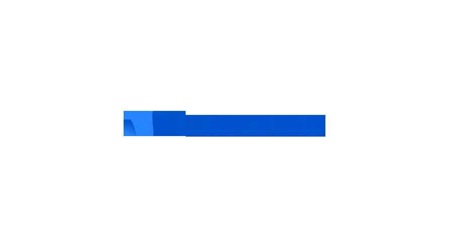Atlassianの読み方
