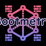 Bootmetroの読み方