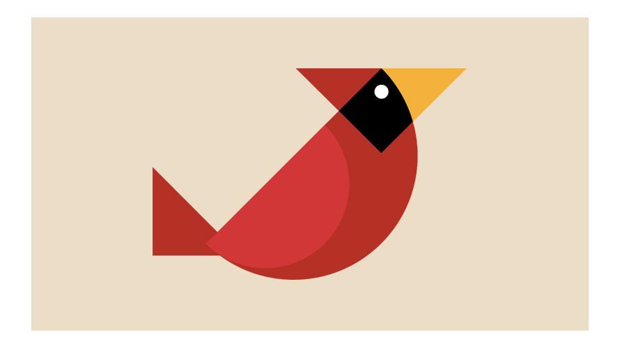 Cardinalの読み方
