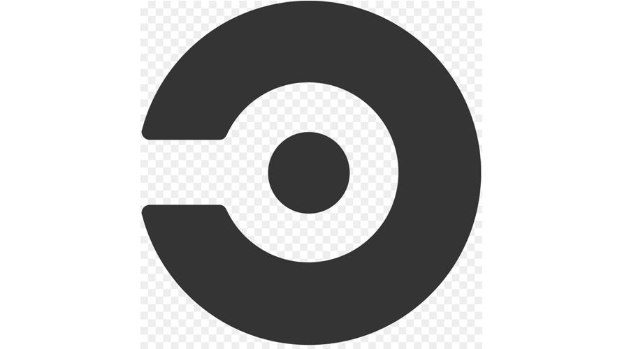 Circle CIの読み方