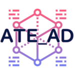 DATE_ADDの読み方