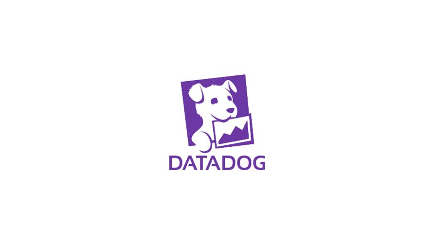 Datadogの読み方