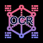 OCRの読み方